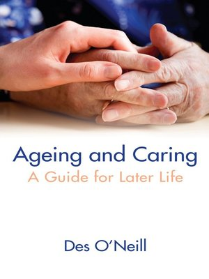 cover image of Ageing and Caring