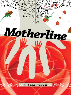 cover image of Motherline