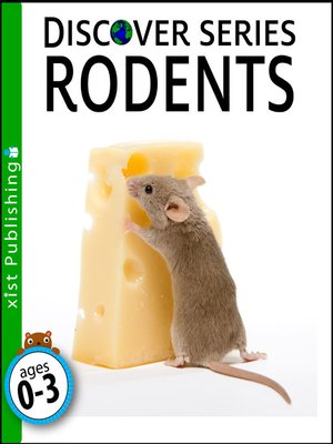 cover image of Rodents