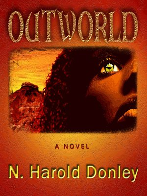 cover image of Outworld