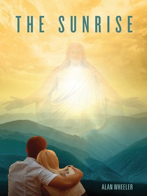 cover image of The Sunrise