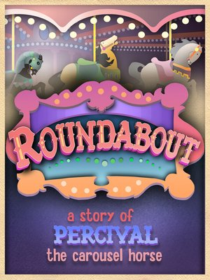 cover image of Roundabout