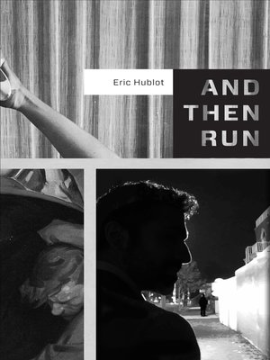 cover image of And Then Run