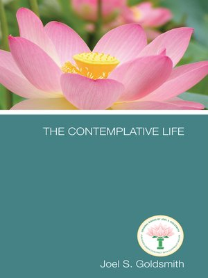 cover image of The Contemplative Life