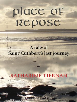 cover image of Place of Repose
