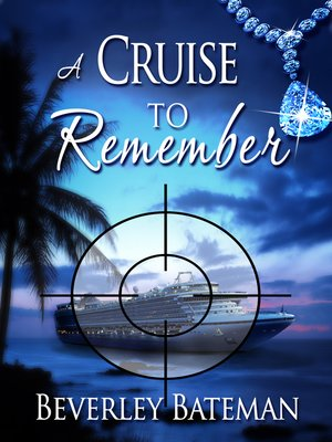 cover image of A Cruise to Remember