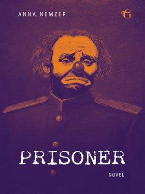 cover image of Prisoner