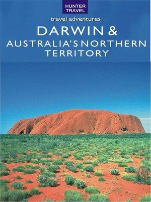 cover image of Darwin & Australia's Northern Territory