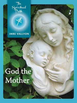cover image of God the Mother
