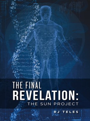 cover image of The Final Revelation