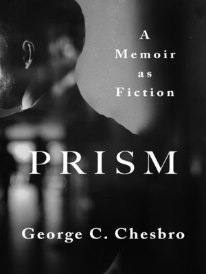 cover image of Prism