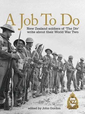 cover image of A Job to Do