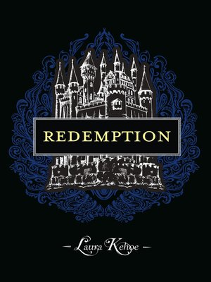 cover image of Redemption