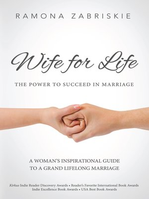 cover image of Wife for Life