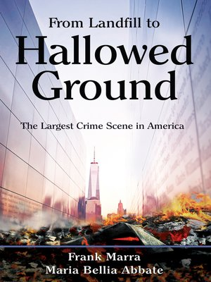 cover image of From Landfill to Hallowed Ground