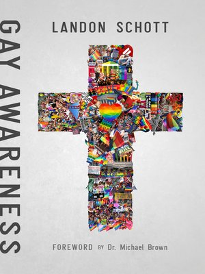 cover image of Gay Awareness