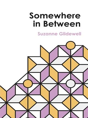 cover image of Somewhere in Between