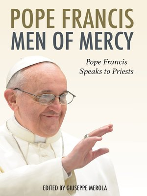 cover image of Men of Mercy