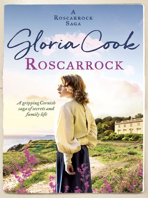 cover image of Roscarrock