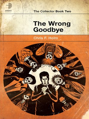 the wrong side of goodbye pdf