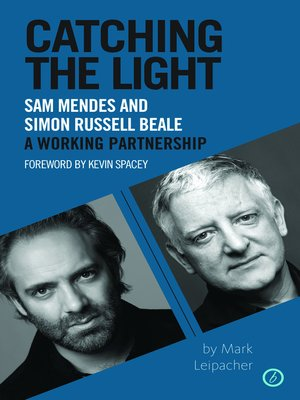 cover image of Catching the Light