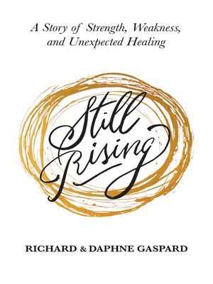 cover image of Still Rising