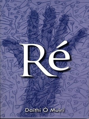 cover image of Ré