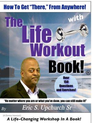 1. Make Sure You Choose An Enjoyable Workout