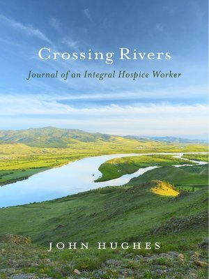 cover image of Crossing Rivers
