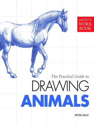 cover image of Artist's Workbook