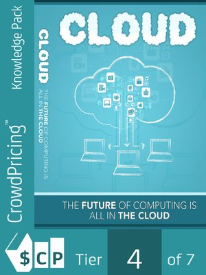 cover image of Cloud