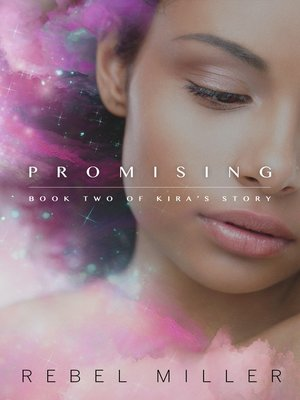 cover image of Promising
