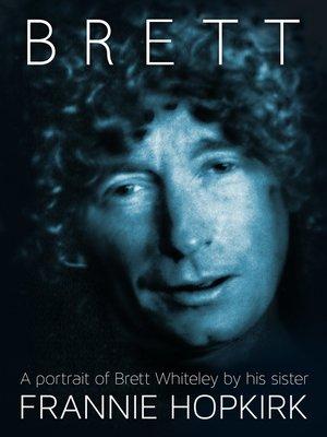 cover image of Brett