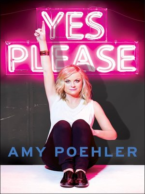 yes please amy poehler epub tuebl