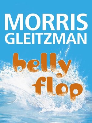 Boy Overboard Morris Gleitzman Ebook