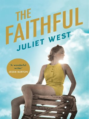 cover image of The Faithful