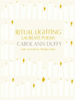 cover image of Ritual Lightning