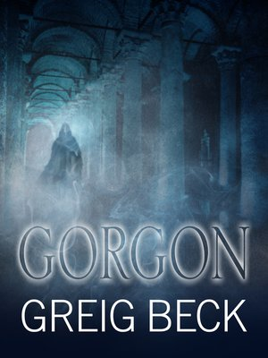 cover image of Gorgon
