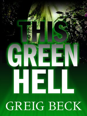 cover image of This Green Hell