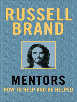 cover image of Mentors