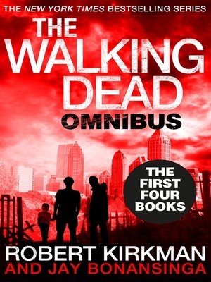 The Walking Dead The Road To Woodbury Epub