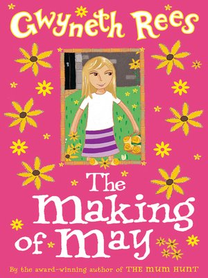 cover image of The Making of May
