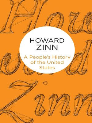 howard zinn and the us constitution Howard zinn, a radical american vision  , and a man who took the constitution rather lightly zinn  in the end davis joyce's book tells us that howard zinn.
