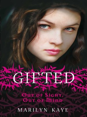 cover image of Out of Sight, Out of Mind