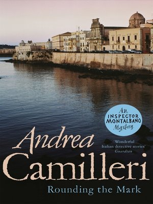 the patience of the spider camilleri andrea sartarelli stephen