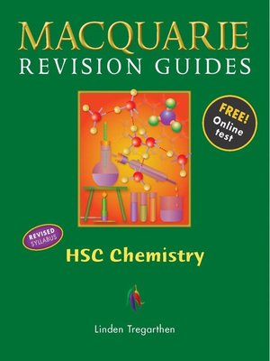 macquarie guide hsc chemistry by linden tregarthen overdrive rh overdrive com