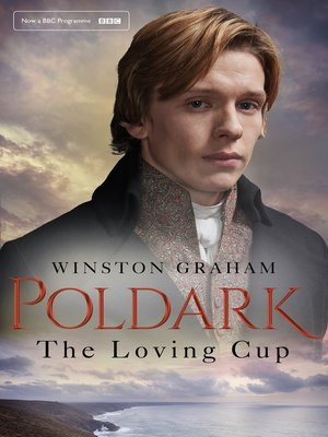 cover image of The Loving Cup
