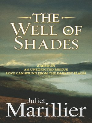 Juliet Marillier Ebook