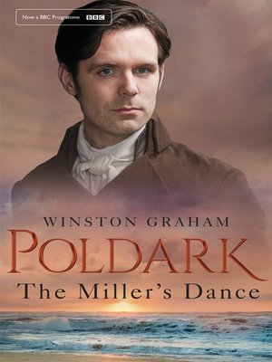 cover image of The Miller's Dance