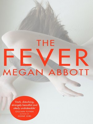 cover image of The Fever